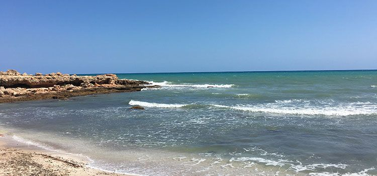 calas-y-playas-de-peñiscola-portada