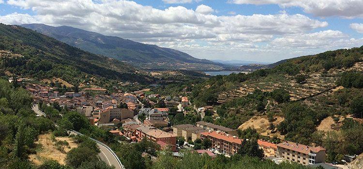 que-ver-en-el-valle-del-ambroz-caceres-extremadura-portada