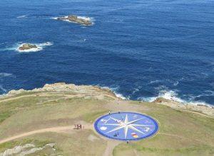 Recorrido por la Galicia más auténtica